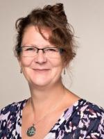 Beverly Southern-Warburton, Coaching & Personal Development