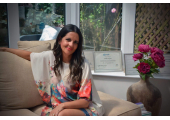The Billericay Clinic<br />Nadia Wyatt the Billericay Counsellor