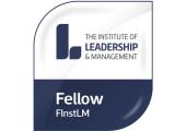 ILM Fellow<br />Fellow ILM