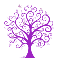 Purple Tree Therapies