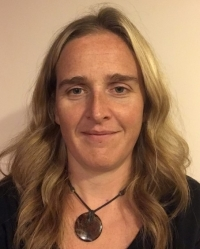 Cathy Harshaw NLP Master Coach and Hypnotherapist