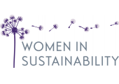 Women in Sustainability Professional Network