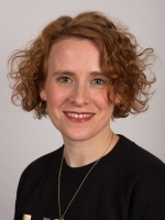 Corinne Worsley - Coaching and Mentoring for Professional Women