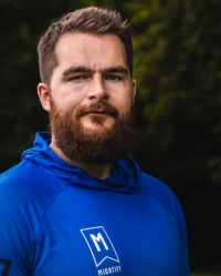 Tom Wheelhouse - Practical, Positive Career and Personal Coaching