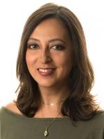 Dina Michele Heeringa Carabelli