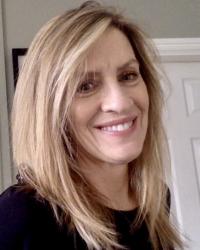 Amanda Webbon BA(Hons) MBACP (Snr Accred)