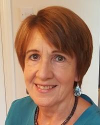 Sarah Westwood Coaching - Personal Development and Relationship Coaching