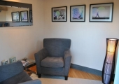Coaching studio, Chislehurst