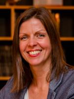Rebecca Kirk - Intuitive Life Coaching & Career Coaching