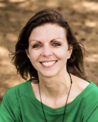 Rebecca Kirk