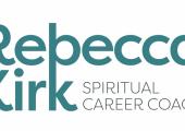 Rebecca Kirk Logo