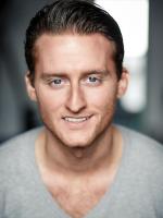 Liam Collins Ba (Hons) - Expert Career & Personal Development Coach.