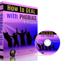 Dealing with Phobias in less than an hour