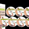Strategic Weight Loss E-Course