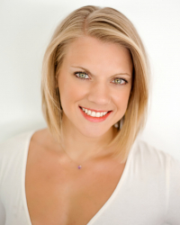Aimee Teesdale   Mindset & Success Coach for Purpose-Driven Business Owners