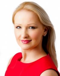 Beata Podgorska