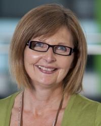 Clare McNamara