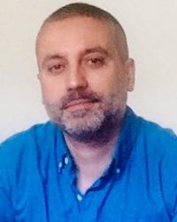Nico De Napoli