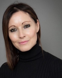 Sara Wrightman - Coaching for Parents, Teens & In-betweens