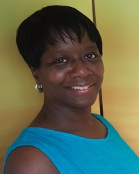 Patsy Waithe - PRW Coaching Limited