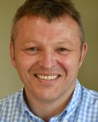 Neil Woodard