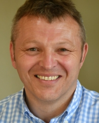 Neil Woodard (Career & Personal Development Coach)