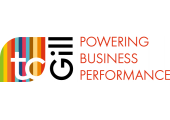 TC Gill Business Performance