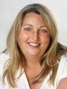 Debi Haden Coaching And Development