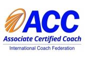 ACC Accrediation
