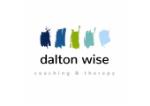 Company Logo<br />Dalton Wise Coaching and Therapy