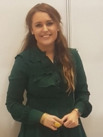 Lilian Flynn,    Coaching - Hypnotherapy - NLP
