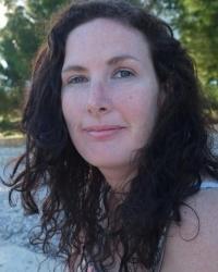 Jennie McCreight (JKChangeWork)
