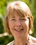 Shirley Thompson BSc (Hons), MSc, PMP, Coach (ACC ICF)