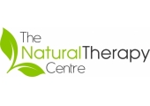 The Natural Therapy Centre<br />Team Member