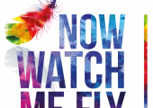 Now Watch Me Fly Ltd<br />Life and Performance Coaching with NLP