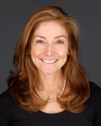 Tracy Clark - Leadership & Mindset Coach