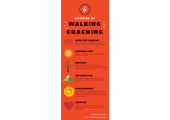 6 Wonders of Walking Coaching