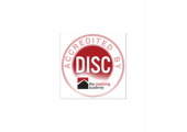 DISC Accreditation for Personality Profiling