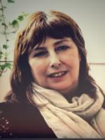 Suzanne Milbourne