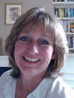 Alison Muir - Mindful Life Coach And Experienced Corporate Coach