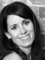 Judi Craddock - Body Image Coach