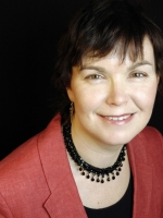 Trudy Lloyd :  Business, Career, Managing Work Anxiety, Biz Qualified (MBA)