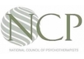 National Council of Phychotherapists<br />Full Member - MNCP