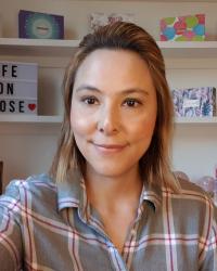 Ilse Passet - Career & Life Purpose Coach -The dream job to match you lifestyle