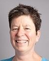 Lesley Gorman