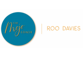 Roo Davies - The Mojo Coach