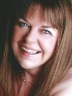 Jacqueline Leaver - Que-Life Coaching