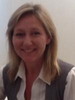 Maureen Moore
