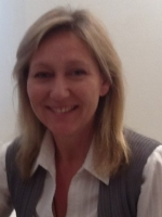 Maureen Moore Therapeutic Coach