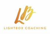 LightBOX Coaching